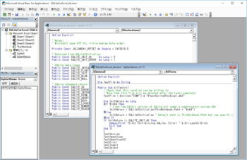 SQLite for Excel 2017-06-13 (4).png